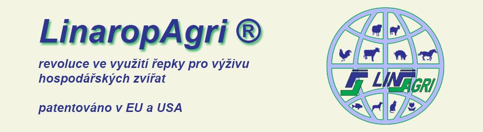 LinaropAgri ®